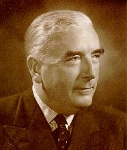 Menzies2c.jpg