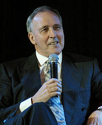 Paul Keating - 2007-crop.jpg